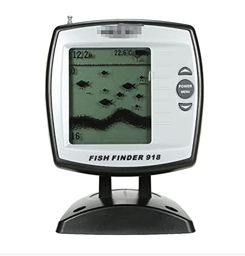 XUANXUAN NewRed Store Fischfinder FF918-WS....